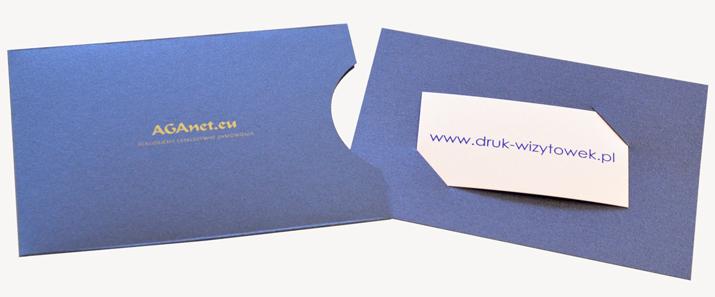 eksluzywne-koperty-na-wizytowki